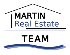 martin-real-estate-team-mooresville-logo