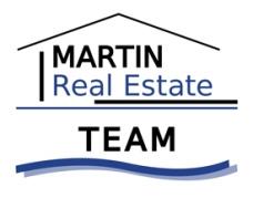 Martin-Real-Estate-Team-Mooresville-NC