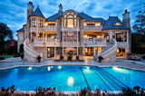 Mooresville-NC-Luxury-Homes
