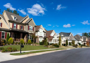 mooresville-nc-subdivisions-homes-for-sale
