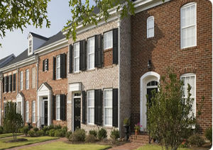 mooresville-nc-townhomes-condos-for-sale