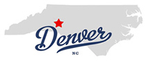 denver-nc-real-estate-210