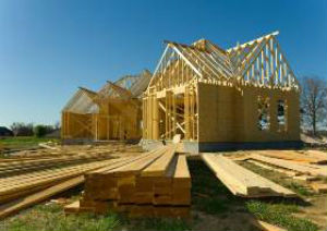 mooresville-nc-new-construction-homes-for-sale