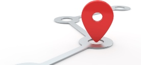Mooresville-Map-Points-of-Interest-Things-to-do-Real-estate