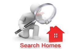 Mooresville-Home-Search-Lake-Norman-North-Carolina