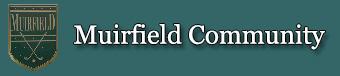 Mooresville-Golf-Homes-Muirfield-North-Carolina-Lake-Norman