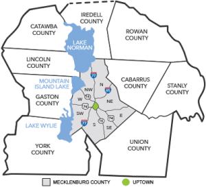 mooresville-north-carolina-real-estate-search-map