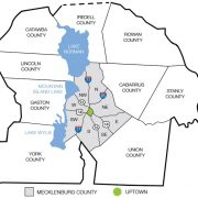 Search-Lake-Norman-Homes-Mooresville-NC