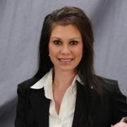 Tanya-Orrell-Mooresville-NC-Realtor