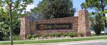 bay-crossing-homes-mooresville-north-carolina-for-sale