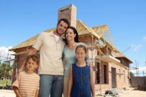 Buyer-Representation-New-Construction-Lake-Norman-Mooresville