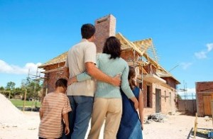 Buyer-Representation-New-Construction-Mooresville-NC-Homes