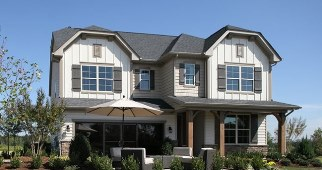 byers-creek-homes-mooresville-nc