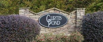 curtis-pond-homes-mooresville-north-carolina-for-sale