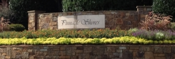 pinnacle-shores-homes-mooresville-north-carolina-for-sale