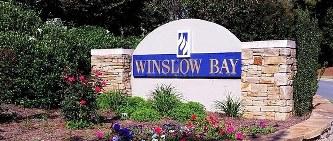 winslow-bay-homes-mooresville-north-carolina-nc