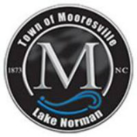 Mooresville-Ranked-top-10-Suburbs-North-Carolina-Homes
