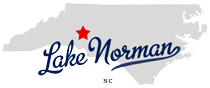 explore-lake-norman-real-estate-for-sale
