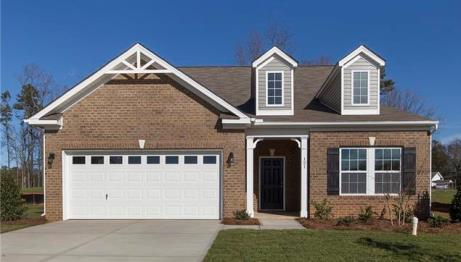 Avalon Homes For Sale In Mooresville Nc Explore Real Estate