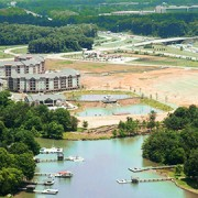 Lake-Norman-Aquatic-Center-Mooresville-NC