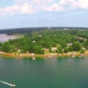 Mooresville-North-Carolina-Real-Estate-Waterfront