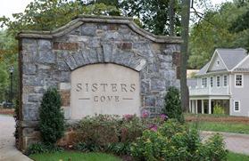 sisters-cove-lake-norman-homes-mooresville-nc