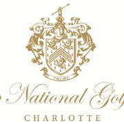 Trump-National-Golf-Club-Charlotte-Lake-Norman