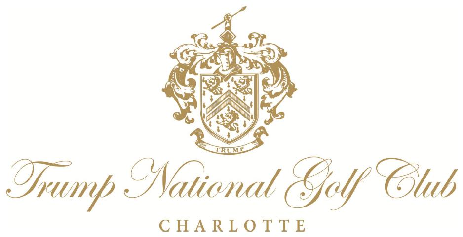 Trump-National-Golf-Club-Charlotte-Lake-Norman