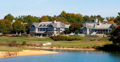Trump_National_Golf_Club_Charlotte_NC