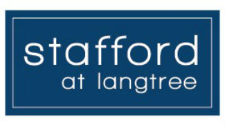 stafford-at-langtree-homes-mooresville-nc