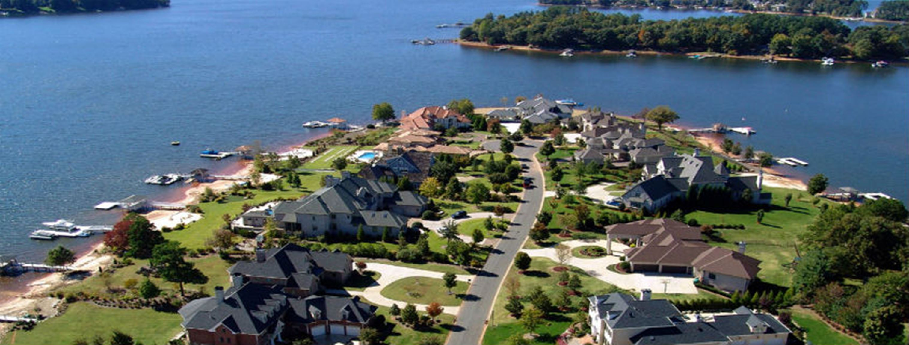 Super Lake Norman House Market 1 In South East Download Free Architecture Designs Momecebritishbridgeorg