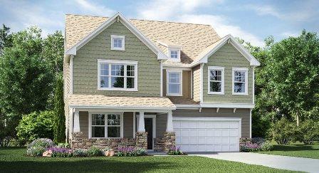 Parkmont-Homes-Mooresville-NC