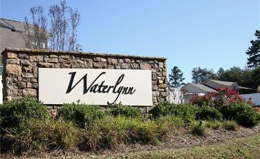 Waterlynn-Homes-Mooresville-NC-North-Carolina