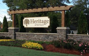 Heritage-at-Neel-Ranch-Homes-Mooresville-NC