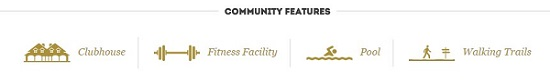 The-Courtyards-at-Blume-Point-Mooresville-NC-Community-Features