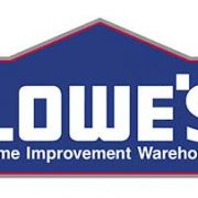 Lowes-Home-Improvement-Mooresville-NC
