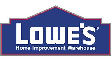 Lowe's-Home-Improvement-Mooresville-NC