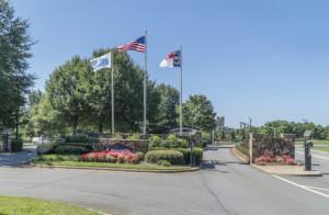 lowes-headquarters-mooresville-north-carolina-nc