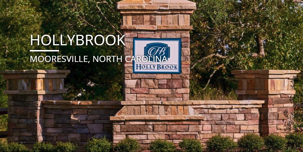 Hollybrook-Homes-Mooresville-NC-North-Carolina