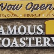Famous-Toastery-Mooresville-NC-North-Carolina