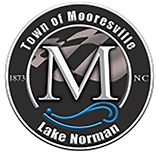 Mooresville-North-Carolina-Real-Estate
