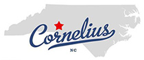 Cornelius-NC-Real-Estate-for-Sale