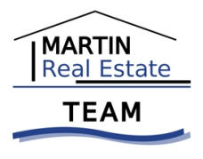 Martin-Real-Estate-Team-Mooresville-NC-North-Carolina-Lake-Norman