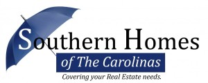 Southern-Homes-of-The-Carolinas-Real-Estate-Agents