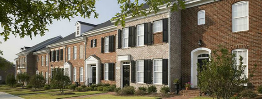 mooresville-townhomes-for-sale-nc-north-carolina