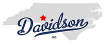 Davidson NC Real Estate for Sale