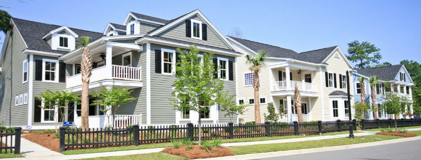 Mooresville-Subdivisions-homes-Lake-Norman-nc-North-Carolina
