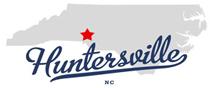 huntersville-nc-real-estate-search