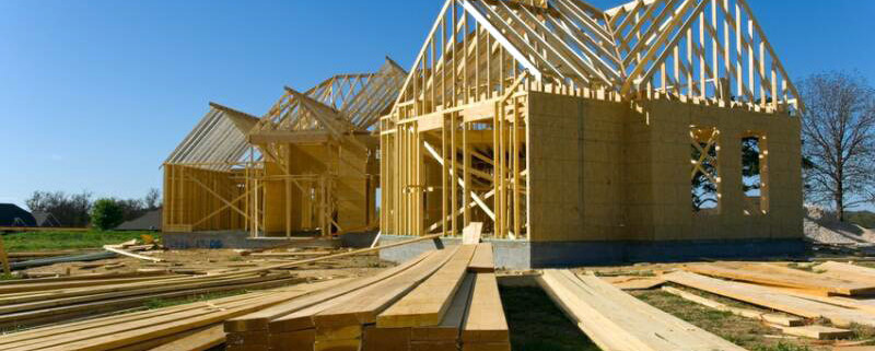 Mooresville-New-Construction-Homes-NC-Lake-Norman