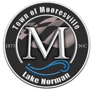 Mooresville-NC-North-Carolina-Real-Estate-for-Sale